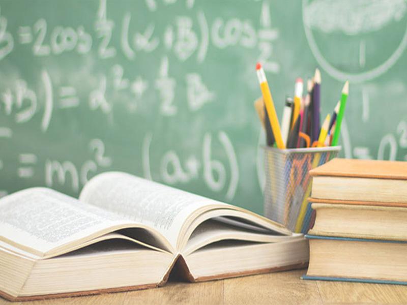 راهنمای دریافت تاییدیه تحصیلی ترجمه رسمی مدارک دبیرستان و پیش دانشگاهی